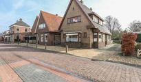Hoofdstraat West 14 in Noordwolde 8391 AN