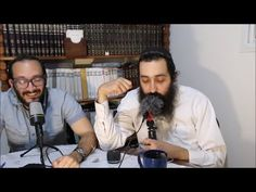 Rafi Farbar Yosef Edery Next Level Podcast Drops In The Ocean, Life Is Good, Music Videos, Channel, Youtube, Life Is Beautiful, Youtubers, Youtube Movies
