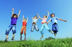 http://myactivechild.com/blog/guest-post-get-active-playground-memory-game/