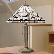 art deco interior design 1920 - Google Search