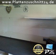 Alternative Küchenspiegel küchenspiegel aus plexiglas küchenspiegel infos au