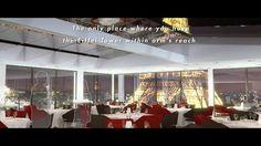 Animation 3D de prom