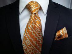 Men's Accessories, Ties, Tie Dye Outfits, Neck Ties, Men Accessories, Tie