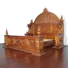 Custom Made Furniture, European Antiques, Reproduction Furniture, Brand Name Furniture, and Complete Furniture Care Furniture Care, Custom Made Furniture, Large Furniture, New Furniture, Box Bed Design, Master Suite Bedroom, Custom Truck Beds, Reproduction Furniture, Wood Beds