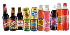 Überraschen Sie Ihre Gäste mit einer speziellen Auswahl an Getränken aus Lateinamerika. Probieren Sie zusammen und schauen Sie, was Sie am liebsten haben!