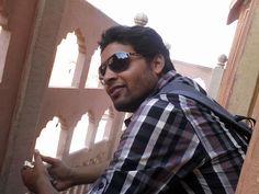 Its my friend !!!