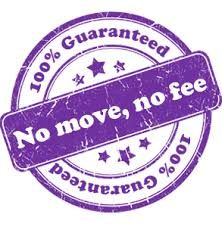 No Move No Fee Conveyancing Solicitors  You will need to hire the services of a conveyancer when buying or selling a property to handle the legal formalities. They will handle the paperwork involved in the transactions to protect their clients intere...