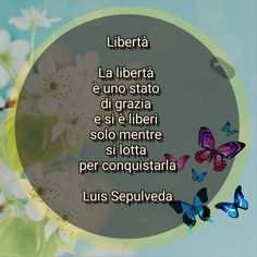 Luis Sepulveda, Quotes About Moving On, Hold On, Freedom, Wisdom, Positivity, Thoughts, Motivation, Words