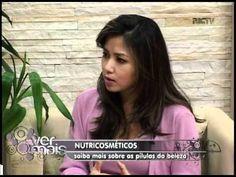 NUTRICOSMÉTICOS   VER MAIS 07 06 12