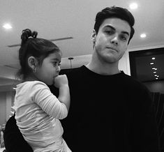 Why does Ella literally look like she belongs to Grayson?
