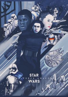 'Bend the Rules' of the Force and submit your fan art for a chance to be featured in a Star Wars gallery show in LA and receive VIP treatment. Star Wars Vii, Leia Star Wars, Star Wars Love, Fanart, Episode Vii, Star Wars Images, Star Wars Poster, Love Stars, Star Wars Episodes