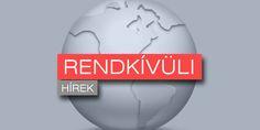 A.E. puccs van Magyarországon | HÍREK ITTHON