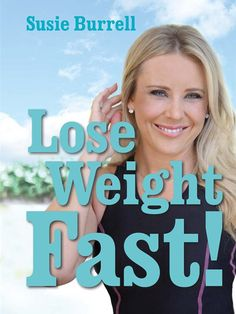 lose-weight-fast-large.jpg If you wouldl like to lose weight and keep it off try the tips at http://losingweighthq.com