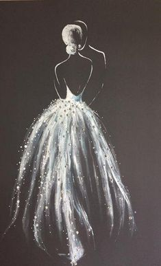 Nice – Just paint and draw. – – Paper Flower Backdrop Wedding Beautiful: just paint and draw. – # beautiful Nice: just paint and draw. Art Drawings Sketches, Easy Drawings, Flower Sketches, Pencil Drawings, Paper Flower Backdrop Wedding, Paper Backdrop, Wedding Canvas, Fashion Sketches, Fashion Drawings