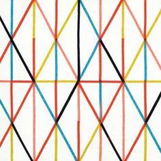 Alexander Girard Textile 1