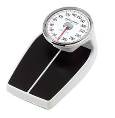 Complete Medical Supplies 2654 Analog Scale 400 Lb Capacity by Complete Medical Supplies, http://www.amazon.ca/dp/B000LTOR7C/ref=cm_sw_r_pi_dp_veg8sb0EXQ1NX