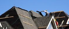 When it's time to repair or replace your roof, it's essential to stay away from simple roofing mistakes.