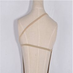 One Shoulder Backless Maxi Long Dress | Daisy Dress for Less | Women's Dresses & Accessories