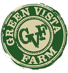 Green Vista Farm Grassfed Beef Northeast Ohio | Price List