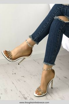 47 Beste Stylish Stylish Stylish scarpe images on Pinterest in 2018   Wide fit Donna   6c4258