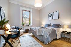 Bild 5: 2 rum bostadsrätt på Stureparken 5, Stockholms kommun Östermalm
