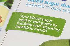 MedWatch: Diabetes Management - Northern Michigan's News Leader