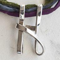 Arise Designs Jewelry:Hh