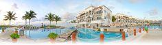 The Royal Playa del Carmen, Luxury All Inclusive Playa del Carmen Hotel|Mexico