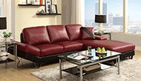 http://www.comfyco.com/articles/best_5_sectionals_of_2016.html  Best sectional sofa of 2016 from Comfyco.com!