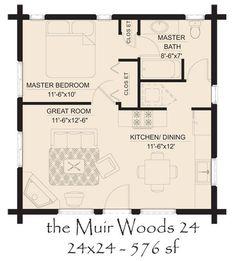 Small Casita Floor Plans Casita Home Plans Home Plans To Build