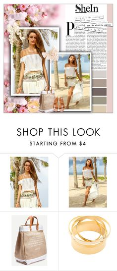 """""""Shein 4"""" by followme734 ❤ liked on Polyvore featuring shein"""
