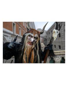 Zulu, Photoshop, Horses, Animals, Carnavals, Animales, Animaux, Animal, Zulu Language