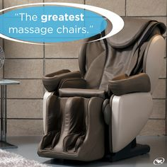 Visit your local Relax The Back store to try our massage products first hand. We'll find the perfect product solution for you.