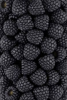 Black 黒 Kuro Nero Noir Preto Ebony Sable Onyx Charcoal Obsidian Jet Raven Color Texture Pattern Raven Color, Dark Colors, Colours, Images Esthétiques, In Natura, Happy Colors, Shades Of Black, Black Is Beautiful, Beautiful Beach