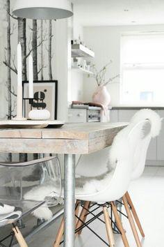 .... voor meer inspiratie www.stylingentrends.nl of www.facebook.com/stylingentrends #interieuradvies #vastgoedstyling #woningfotografie