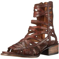 Women's Queen Cutout Booties ** Check this awesome product by going to the link at the image. (This is an affiliate link) #AnkleBootie
