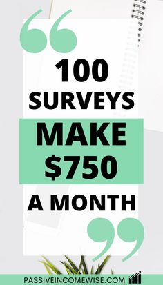 Free Coupon Template, Money Template, Online Survey Sites, Survey Sites That Pay, Ways To Get Money, Need Money, Extra Cash, Extra Money, Take Surveys For Money