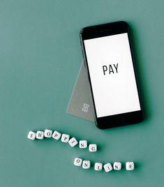 Online publicity story by PJ SEO Specialists - #BenefitsOfWebsiteConstruction ! Online Marketing, Digital Marketing, Web Story, Seo Specialist, Create Website, Pj, Benefit, Construction, Building
