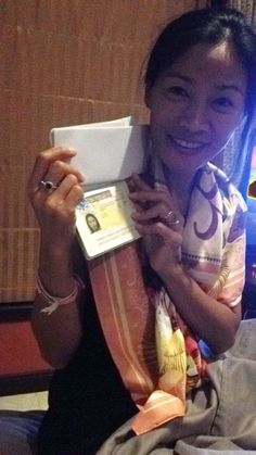 Renewing Your Passport, United States Passport, Canadian Passport, Passport Online, Real Id, Online Checks, Birth Certificate, Visa Card, Ielts