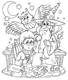 Daily Dose Pick: The Indie Rock Coloring Book | Pinterest | Coloring ...