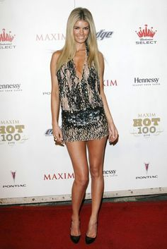 marisa-miller-in-short-dress-showing-boobs-usa-model.jpg (450×674)