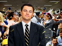 "The most 'pirated' films in 2014 US-""The Wolf of Wall Street"" film by Leonardo DiCaprio has been downloaded over 30 million times illegally since its launch. Martin Scorseses's project has been used immensely without the copyright, announces the Excipio Company. In the second place ranks the Disney film, ""Frozen"" with 29.9 million pirated downloads, while […]"