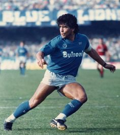 Tweets com conteúdo multimídia por Maradona Retro Pics (@MaradonaPICS) | Twitter