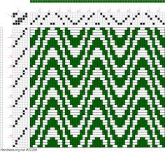 draft image: Forward, Figure Donat, Franz Large Book of Textile Patterns, Weaving Patterns, Textile Patterns, Textiles, Willow Weaving, Hand Weaving, All Craft, Book, Baskets, Germany