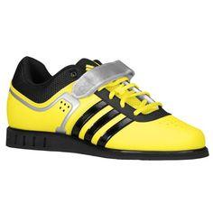 2 Van Afbeeldingen Beste Training Shoes Adidas 7 Weight Powerlift q7OwRxaX