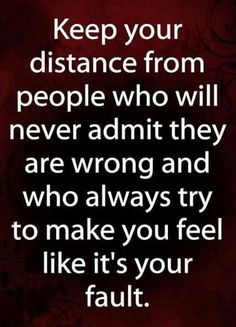 Hard Relationship Quotes - Relationship Memes Humor - High School Relationship Tips - - Relationship Rules For Men - Wise Quotes, Quotable Quotes, Great Quotes, Words Quotes, Quotes To Live By, Motivational Quotes, Funny Quotes, Inspirational Quotes, Qoutes