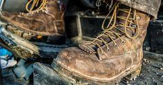 Danner Gritstone Boot