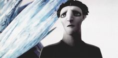 rise of the gardians blackice | my gif spoilers Pitch Black jack frost rise of the guardians rotg ...