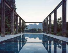 https://divisare.com/projects/372807-vector-architects-horizontal-space-design-chen-hao-su-shengliang-alila-yangshuo