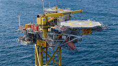 BP Awards Aker Solutions Global Subsea Deal - Oilpro.com